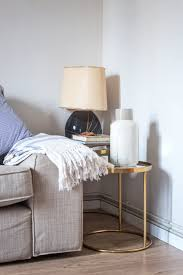 Artsy Bedroom by Shopping Resources For A Vintage Artsy