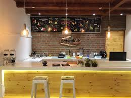 the smoothie bar pondicherry 26 sri aurobindo st restaurant
