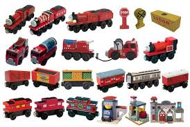 rc2 corp recalls various thomas u0026 friends wooden railway toys