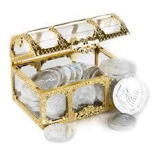 hanukkah chocolate coins nut free chanukah gelt treasure chest chanukah gelt chocolate