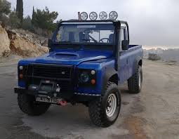 land rover defender off road modifications essamjanakat 1986 land rover defender 110 specs photos