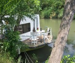 chambres d hotes agde bateau studio entièrement équipé proche cap à portiragnes