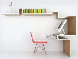 ikea dubai desks drafting table ikea singapore drafting table ikea dubai