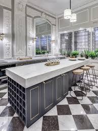 how to seal marble backsplash patterned exotic rug fancy black