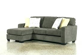 charcoal gray sectional sofa with chaise lounge u2013 colbycolby co