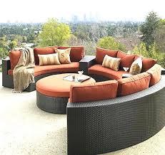 Patio Furniture Sets Costco Outdoor Patio Dining Sets Costco Outdoor Designs