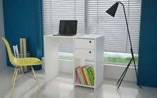 Pine Office Furniture by Ethan Allen Pine Desks U0026 Home Office Furniture Ebay