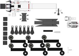 27 images of papercraft pistol template criptiques com