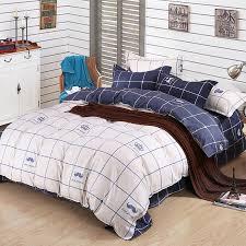 Cheap Bed Linen Uk - online get cheap kawaii bedding sets aliexpress com alibaba group