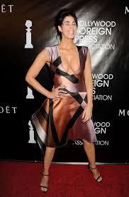 mofuze   Celebrity leaked Nudes