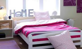 chambre cheval fille déco chambre ado fille moderne violet 07 rouen chambre ado