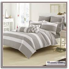 Kohls King Size Comforter Sets Kohls King Size Comforter Sets Bedroom Galerry