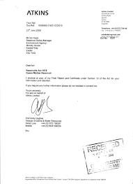 cpa cover letter sample cover letter uk resume cv cover letter