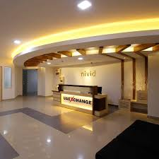 interior designers and architects cochin kerala home interiors