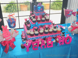 baby shower ideas for twins boy and www awalkinhell com