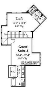 saterdesign com 312 best mediterranean house plans the sater design collection