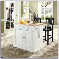 Kitchen  Bar Height Kitchen Table Kitchen Furniture Big Lots - Bar height dining table walmart