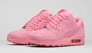 light pink nike air max nike air max 90 city pack dessert sole collector men s fashion