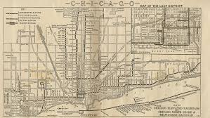 Map Of Cta Chicago by Subway Maps Never Stop Designs Are Always In Motion Curbed Chicago