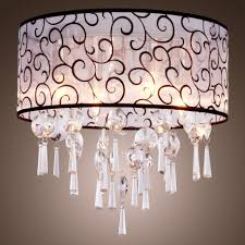 Dining Room Hanging Light Fixtures by Bedroom Ideas Magnificent Bedroom Light Fixtures Dining Light