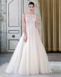 Wedding Dress Sale Uk Wedding Dress Sale Room Big Reductions