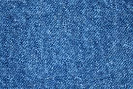 pattern jeans tumblr man man man