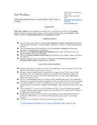 ccna resume examples listing pmp on resume dalarcon com project manager pmp resume free resume example and writing download