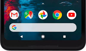 apk laucher pixel launcher p 4275643 apk update can be downloaded for free