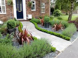 garden design ideas for small front gardens home design ideas