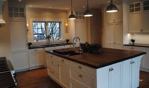 kitchen cabinet doors rochester ny page 6 kitchen xcyyxh com