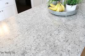 best laminate countertops for white cabinets laminate kitchen countertops