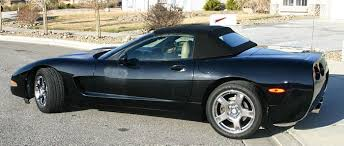 1999 corvette remove swirls and scratches