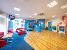 Nia Birmingham Floor Plan by Hotels Birmingham City Centre Central Hotel Travelodge