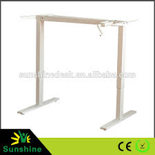 crank table base for sale crank table base crank table base suppliers and manufacturers at