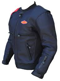 blue motorcycle jacket motoport air mesh jacket motoport usa