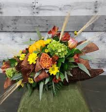 next day delivery flowers mclean va flower delivery flowers plants etc