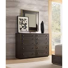 modern wooden bureau by furniture wolf and gardiner wolf