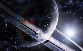 cool background for your computer cool space wallpapers tianyihengfeng free download high