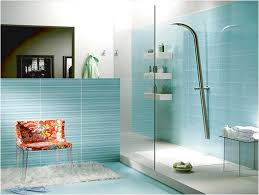 Ceramic Tile Bathroom Ideas Pictures Home Designs Blue Bathroom Ideas Color And Patterns Tile
