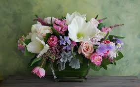 flower delivery cincinnati top 5 local flower shops cincinnati magazine