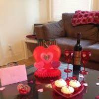 Valentine S Day Decoration Ideas Him by Valentine S Day Decorating Ideas For Him Decorating Ideas