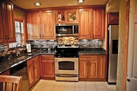 10 x 10 kitchen ideas 8x10 kitchen designs ldnmen com