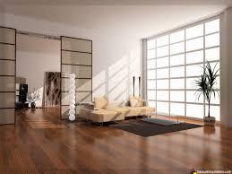 Wohnzimmer Ideen Japanisch Japanisches Wohnzimmer Haus Design Ideen
