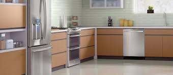 kitchen design free home design inspiraion ideas