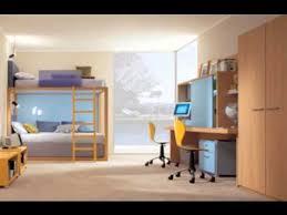 chambres ados déco chambre ados 5000 photos de décoration