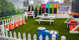Good Backyard Pets Parks Mars Petcare Us