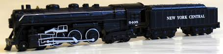 lionel n scale o railroading on line forum