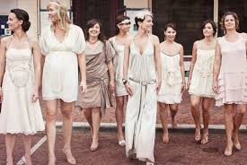bridesmaid dresses near me 1920s bridesmaid dresses