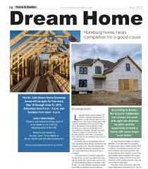 best home design blog 2015 hgtv dream home hgtv dreams happen sweepstakes blog with picture