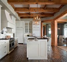 New Orleans Kitchen Design by Elegant And Beautiful Kitchen Cabinets In New Orleans To Promote